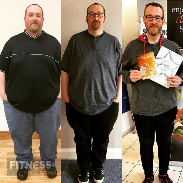 Сбросила вес похудела