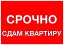 Объявление от Nastyushka - фото №1