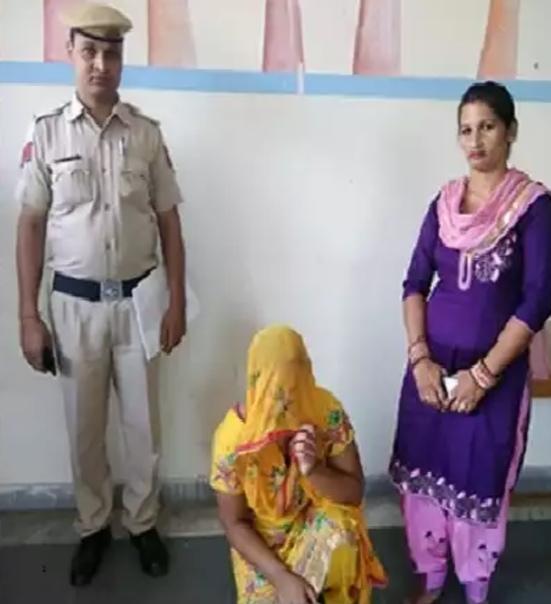 Женщину арестовали после самоубийства мужа из-за нехватки секса Житель индийского города Манинагар, штат Гуджарат, покончил с собой из-за нехватки секса, а его скорбящую жену арестовали по