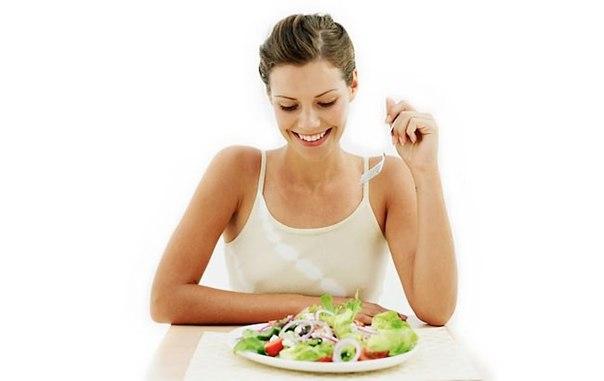 Лучшая Щадящая Диета. Щадящая диета для похудения: меню в домашних условиях