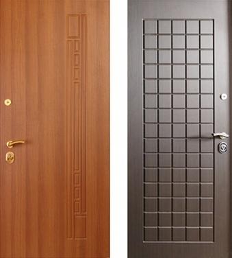 Накладка на дверь мдф купить в Белгороде