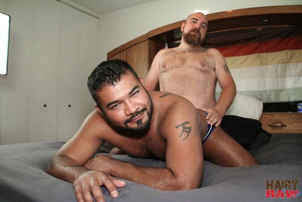 back-young-hot-and-hairy-men-white-trash-farmers-naked