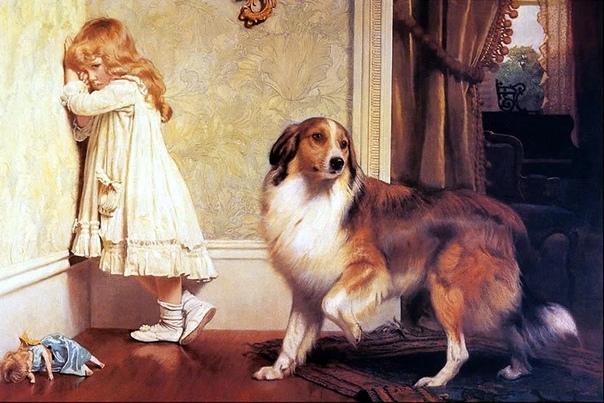 Чарльз Бертон родился в 1845 году в городе Грейт-Ярмут, графство Норфолк Был старшим сыном Чарльза и Элизабет Барбер, имел двух братьев Фрэнка и Артура. С 1861 года его семья жила в графстве