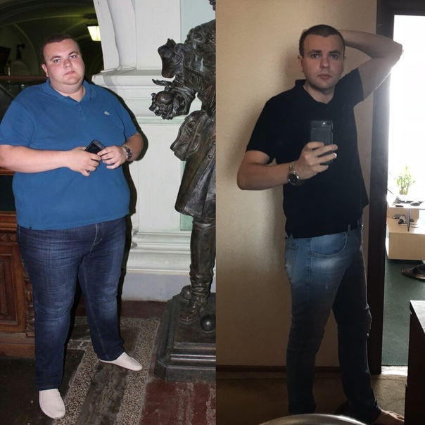 Как Сбросить Вес Парню В 15 Лет. Быстрое похудение для мужчин в домашних условиях