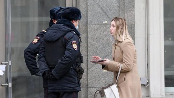 480 млн рублей выручило государство на штрафах! Почти 100 тыс. жителей столицы оштрафовали за отсутствие защитных масок в общественном транспорте. Сумма штрафов составила почти 480 млн рублей!