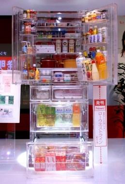 Холодильники утилизация магазин в СПб