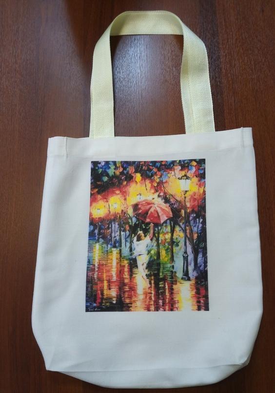 🎨ПЕЧАТЬ НА ХОЛСТЕУдобная, практичная и вместительная сумка на плечо👌🏻Незаменима для тех, кто - Типография Седьмой Легион