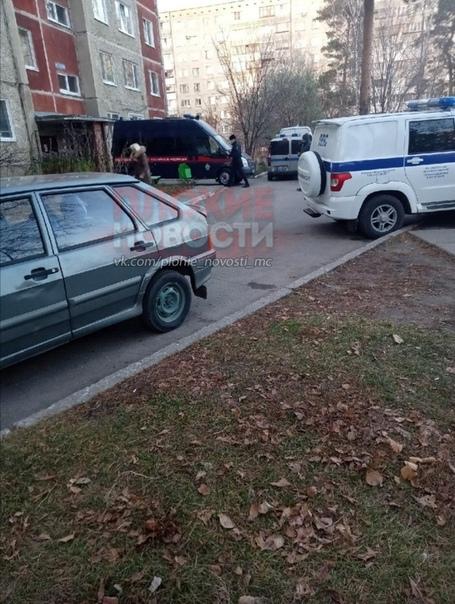 Жаль, для таких нет смертной казни Вчера днем на проспекте Ленина в Димитровграде, что в Ульяновской области, 19-летний Лапшов зашел за 10-летней девочкой в лифт, где жестоко избил ее и произвел