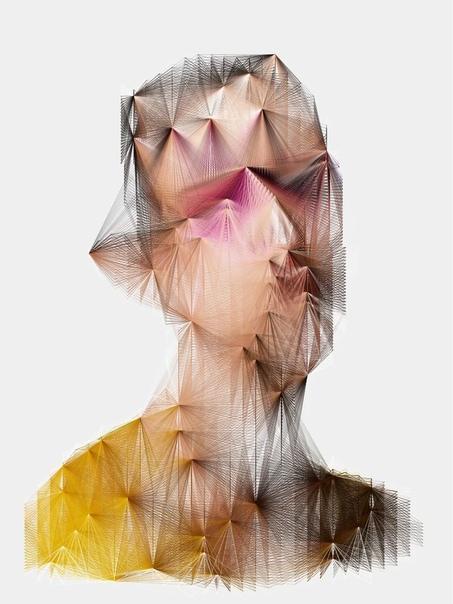 Эспен Клюге (Espen luge - композитор, визуальный художник и дизайнер. Эспен Клюге родился и вырос в Норвегии, где живет и работает до сих пор. Он получил степень бакалавра в области