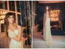 Объявление от Elena - фото №8