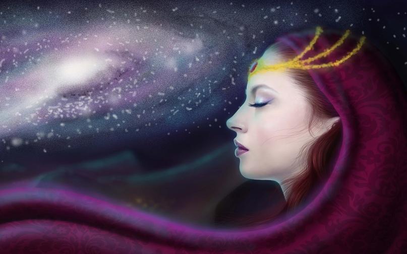Смирение и миролюбие ведут к внутреннему совершенству. Совершенство каждого ведет к совершенству мира.
