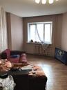 Объявление от Ekaterina - фото №5