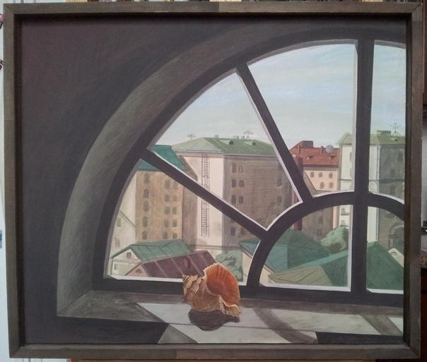 Дарья Игоревна Обросова В 1980 г. закончила МХУ памяти 1905 года- графику , в 1987г. закончила МВХПУ им. Строганова- керамику, с 1993г. член МСХ и Ассоциации декоративно-прикладного искусства.