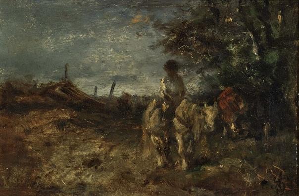 Адольф Шрейер, Adolf Schreyer ( 9 июля 1828  1899 ) немецкий художник-ориенталист, пейзажист, анималист. Представитель Дюссельдорфской художественной школы.