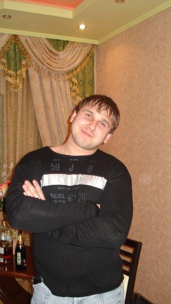 Хотел заработать на сестре, а заработал на бесплатную похлебку В Сочи 42-летний Дмитрий Голованев занимался небольшим родительским бизнесом: управлял мини-гостиницей. К нему на работу устроилась