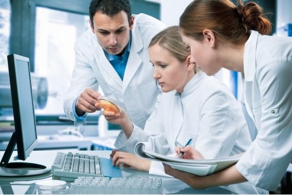 Нмо для врачей по короновирусной инфекции в Когалыме