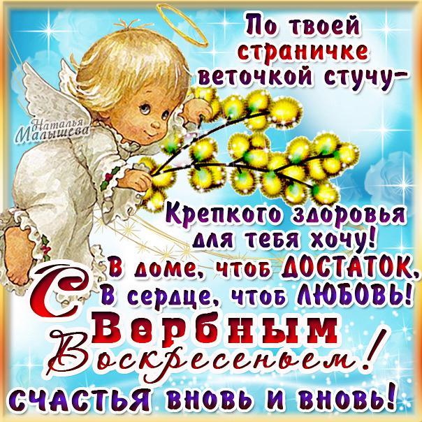 Новостройки в воскресенске фото русский человек