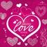 Asha Bhosle - Raat Shabnami (Album Version) (Album Version)