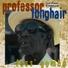 Professor Longhair - Mess Around
