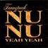 Fannypack - Nu Nu (Yeah Yeah) (Original Edit) (Original Edit)