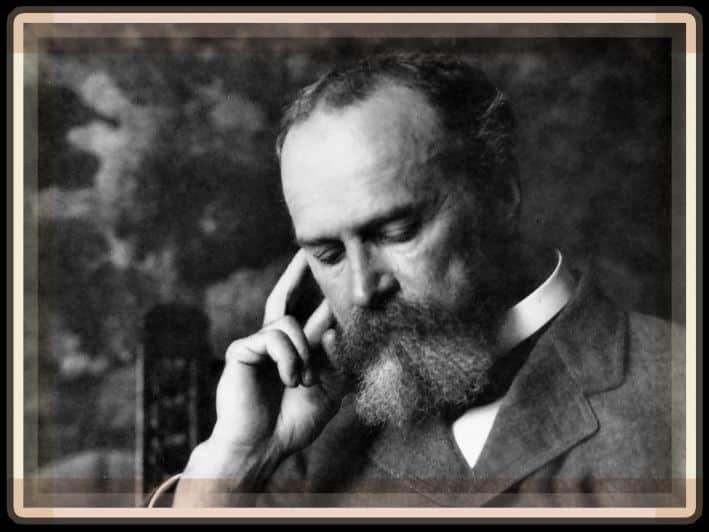 Как психоделики повлияли на философию, изображение №4
