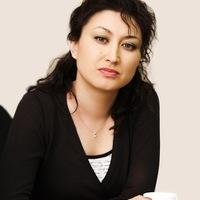 Valentina Lider