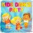 Kids Hits Project - Bananas in Pajamas
