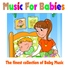 Lullaby - If You're Happy and You Know It (Musicbox Version) (Musicbox Version) (Musicbox Version)