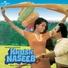 Asha Bhosle - Oh Sajna (Khush Naseeb / Soundtrack Version) (Khush Naseeb / Soundtrack Version)