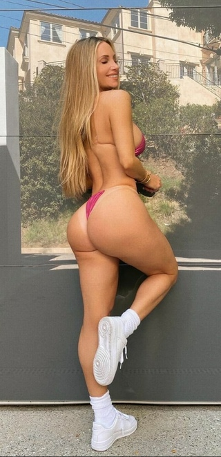 Beautiful And Powerful Workout Amanda Elise Lee Youtu Thothub 1