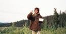 chris mccandless pictures - HD1200×787