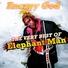 Elephant Man - Dance