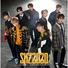 Stray Kids - Double Knot (Japanese version) (Japanese version)