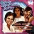 Asha Bhosle - Dil Cheez Kya Hai (из