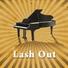 Billy Pianoguy - Lash Out (Piano Version) (Piano Version)