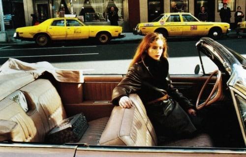 Даунтаун 81 Режиссер Эдо БертольоРаритетный фильм о жизни нью-йоркского андеграунда рубежа 70-80х, знаменитый тем, что Жан-Мишель Баскиа играет в нем главную роль. Вроде бы художественный фильм