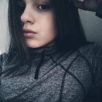 Ксения Останина