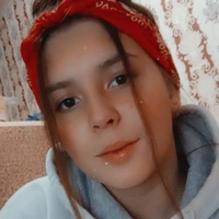 Елизавета Буторина
