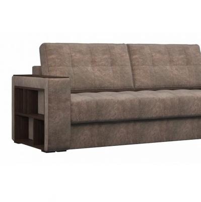 «Марк» диван прямой компоновка № 4