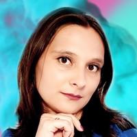 Юлия Анохина