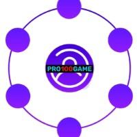 Маркетинг по простому - Компания pro100.game