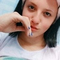 Ксения Кинёва