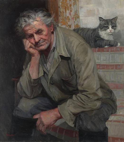 Татьяна Юшманова родилась в Москве в семье математиков в 1979 году За последние сто лет все в семье художницы были математиками, физиками, химиками. Она благодарна родителям за возможность