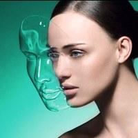 Ваш косметолог СПб - Сделаю Вашу кожу здоровой и красивой ❤