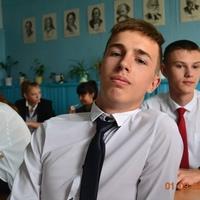 Кирилл Узлов