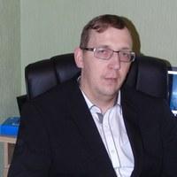 Вячеслав Ничипуров