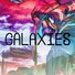 Madilyn - Galaxies