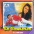 Asha Bhosle - Na Na Chhuna Na