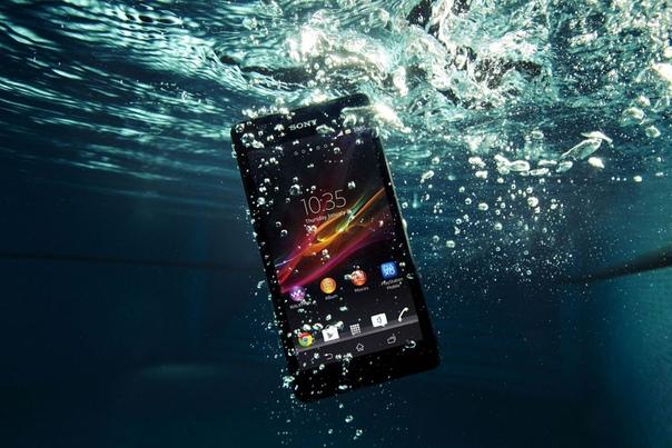 Обои На Телефон Андроид Скачать Бесплатно 720х1280