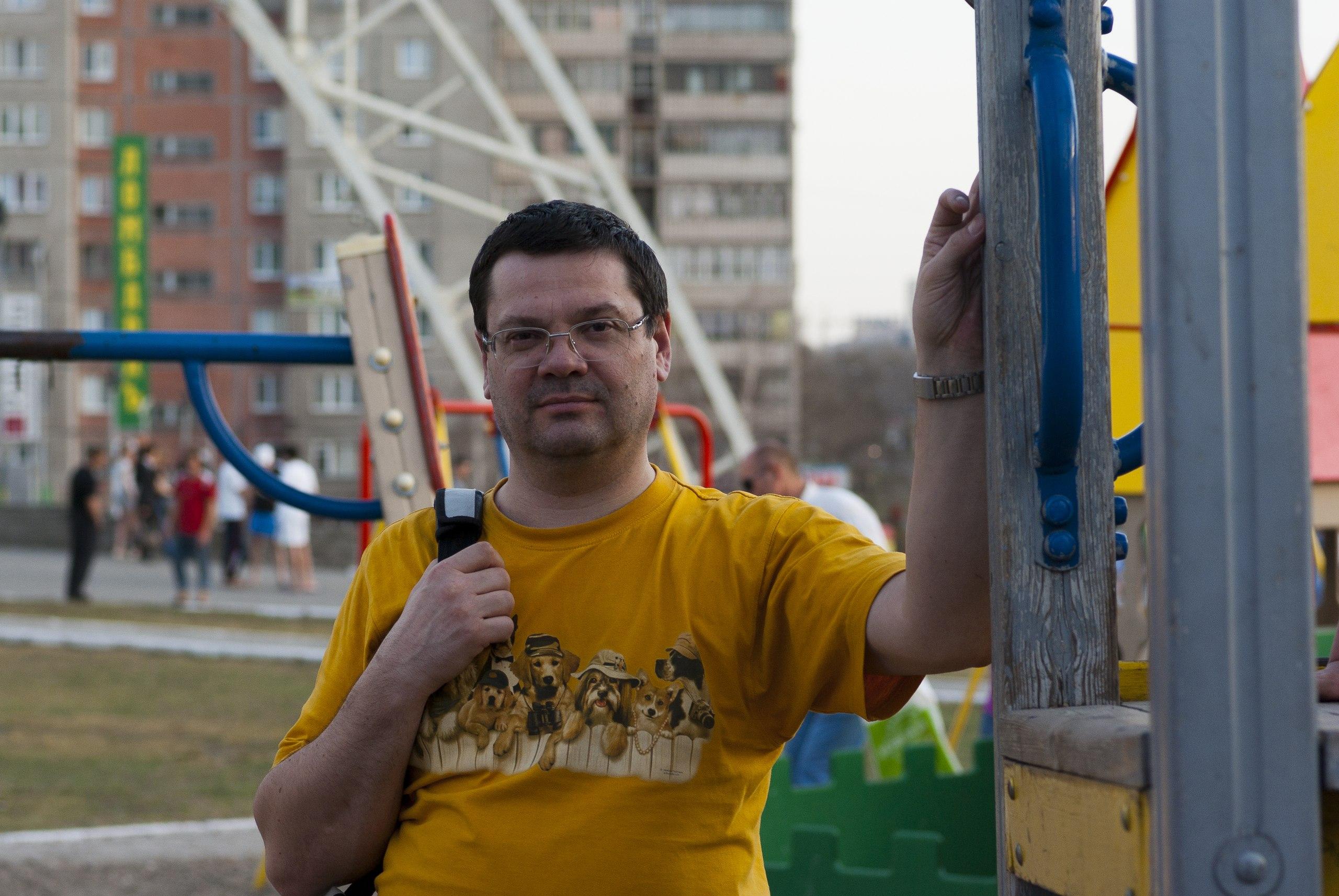 Об утрате доверия главой Магнитогорска Бердниковым Сергеем Николаевичем, энергосбережении в ЖКХ, коронавирусе и политике.
